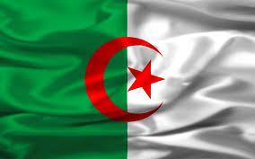 Algeria Postal codes